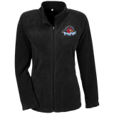 Rockford IceHogs Team 365 Ladies' Microfleece