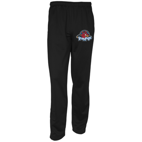 Rockford IceHogs Warm-Up Track Pants