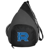 Laval Rocket Active Sling Pack