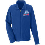 Hartford Wolf Pack Youth Microfleece