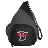 Belleville Senators Active Sling Pack