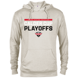 Grand Rapids 2018 Post-Season Terry Hoodie