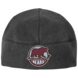 Hershey Bears Fleece Beanie