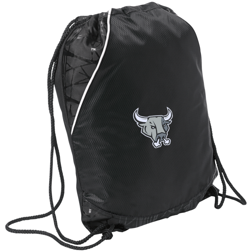 San Antonio Rampage Two-Toned Cinch Pack