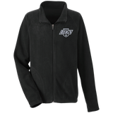 Ontario Reign Youth Microfleece
