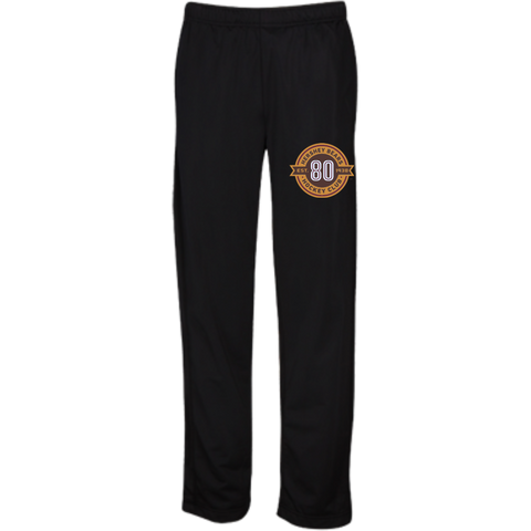 Hershey Bears 80th Anniversary Youth Warm-Up Track Pants