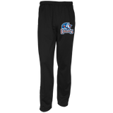 Bakersfield Condors Warm-Up Track Pants