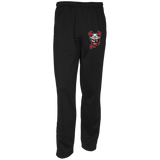 Binghamton Devils Warm-Up Track Pants