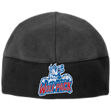 Hartford Wolf Pack Fleece Beanie