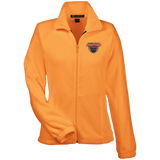 Lehigh Valley Phantoms Womens Fleece Jacket