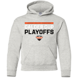 Lehigh Valley Phantoms Youth 2018 Postseason Pullover Hoodie