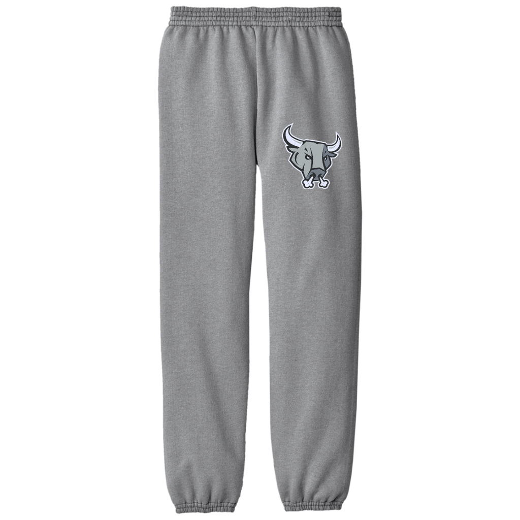 Youth Fleece Pants