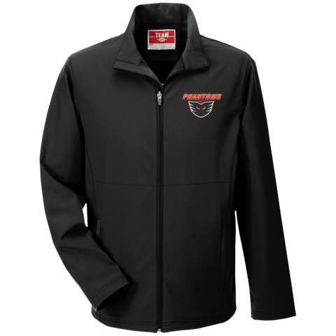 Lehigh Valley Phantoms Team 365 Men's Soft Shell Jacket