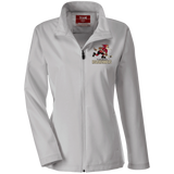Tucson RoadrunnersTeam 365 Ladies' Soft Shell Jacket