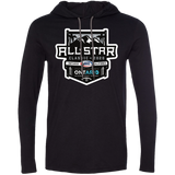 2020 AHL All-Star Classic Long Sleeve T-Shirt Hoodie