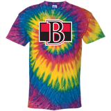 Belleville Senators Youth Tie Dye T-Shirt