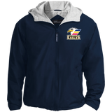 Colorado Eagles Port Authority Jacket