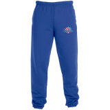 Rochester Americans Sweatpant with Pockets