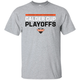 Lehigh Valley Phantoms Youth 2018 Postseason Cotton T-Shirt