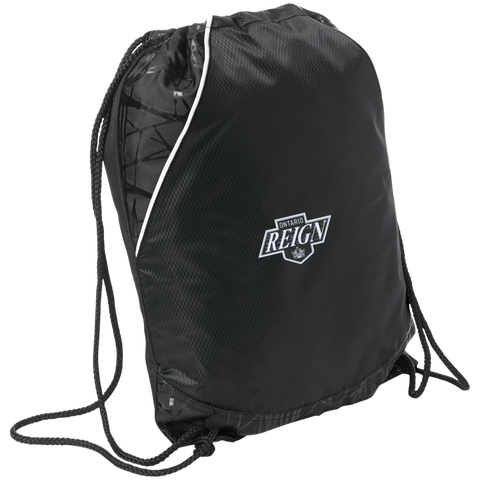 Ontario Reign Two-Toned Cinch Pack