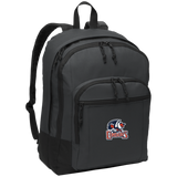 Bakersfield Condors Basic Backpack