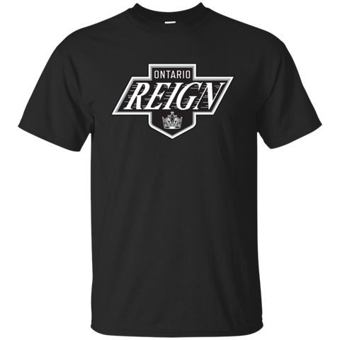 Ontario Reign Youth Short Sleeve T-Shirt (sidewalk sale)