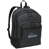 Cleveland Monsters Basic Backpack