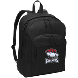 Charlotte Checkers Backpack