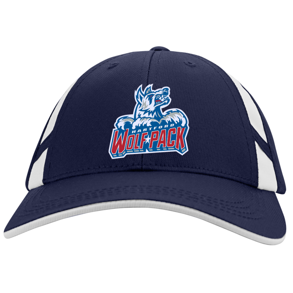 245d36324f3 Hartford Wolf Pack Dry Zone Mesh Inset Cap – ahlstore.com
