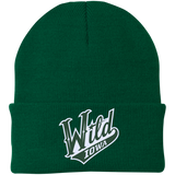 Iowa Wild Knit Cap