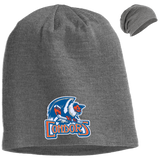 Bakersfield Condors Slouch Beanie