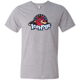 Rockford IceHogs V-Neck T-Shirt