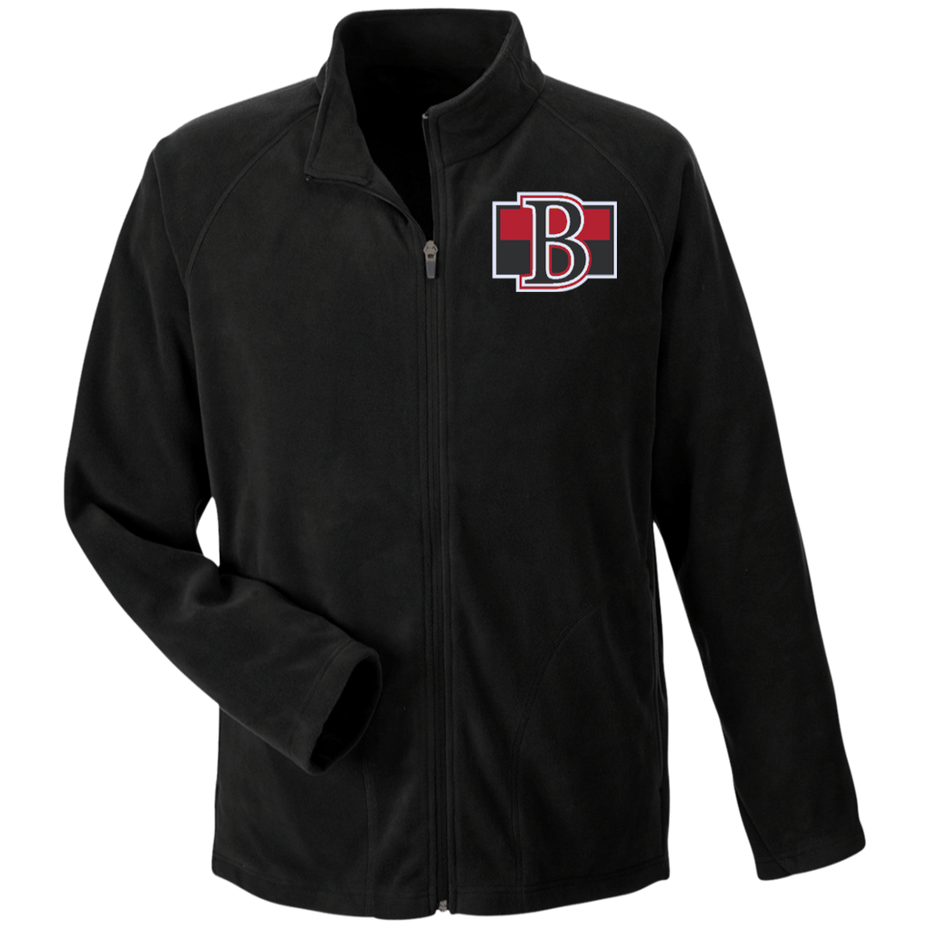 Belleville Senators Team 365 Microfleece