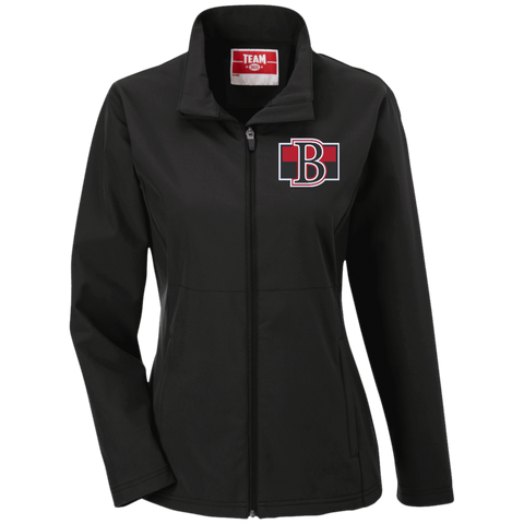 Belleville Senators Team 365 Ladies' Soft Shell Jacket
