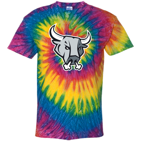San Antonio Rampage Youth Tie Dye T-Shirt