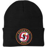 Stockton Heat Knit Cap