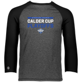 Syracuse Crunch 2018 Post-Season Men's Typhoon Shirt