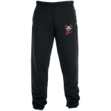 Binghamton Devils Sweatpants with Pockets