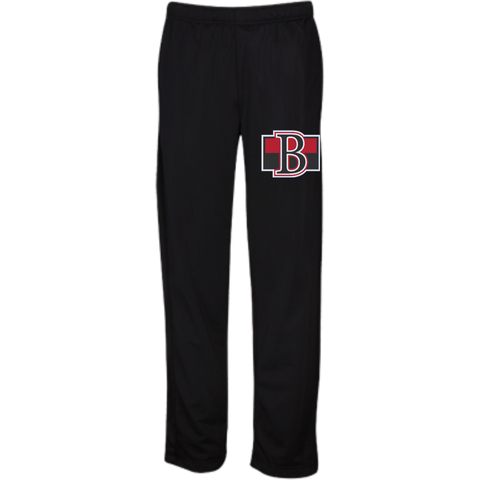 Belleville Senators Youth Warm-Up Track Pants