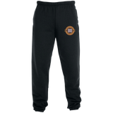 Hershey Bears 80th Anniversary Sweatpants with Pockets