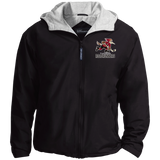 Tucson Roadrunners Port Authority Jacket