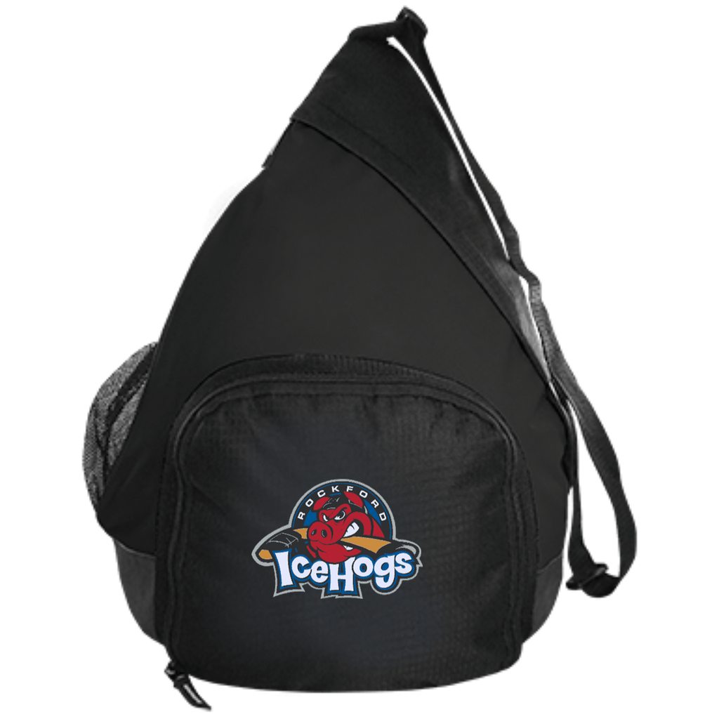 Rockford IceHogs Active Sling Pack