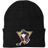 Wilkes-Barre/Scranton Penguins Knit Cap