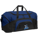 Manitoba Moose Basic Backpack