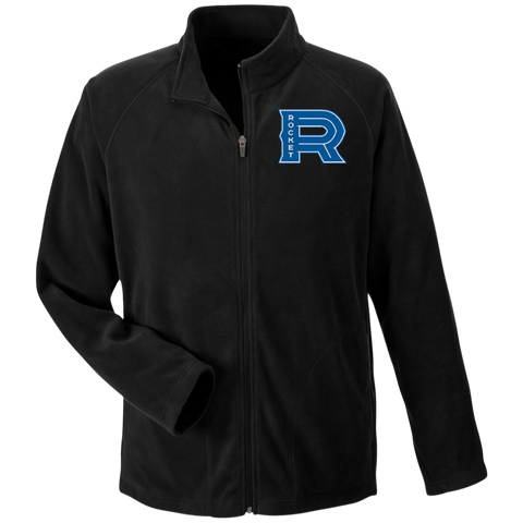 Laval Rocket Adult Team 365 Microfleece