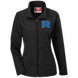 Laval Rocket Team 365 Ladies' Soft Shell Jacket