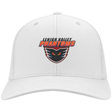 Lehigh Valley Phantoms Youth Embroidered Dri Fit Nylon Cap
