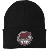 Hershey Bears Knit Cap