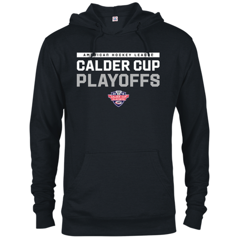 2018 Calder Cup Playoffs Adult French Terry Hoodie