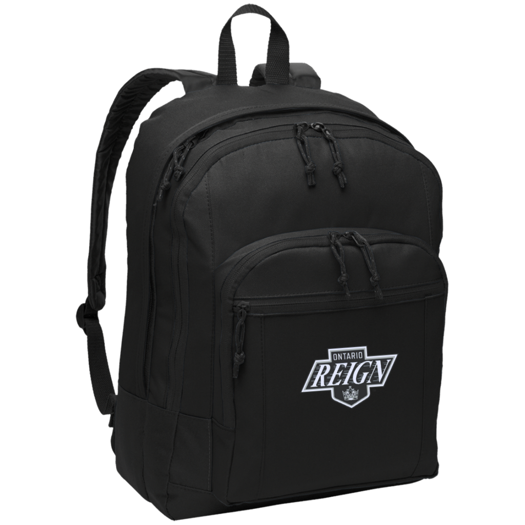 Ontario Regin Backpack